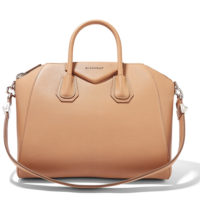 Tuesday Ten  The Best Designer Handbags to Invest In - Lauren Conrad 66d01a2fac5b8