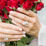 Wedding Bells: The Smart Girl's Guide to Ethical Ring Shopping