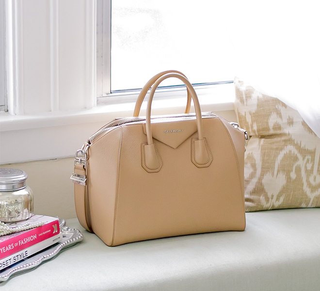 57b94cf2f067 Tuesday Ten: The Best Designer Handbags to Invest In - Lauren Conrad