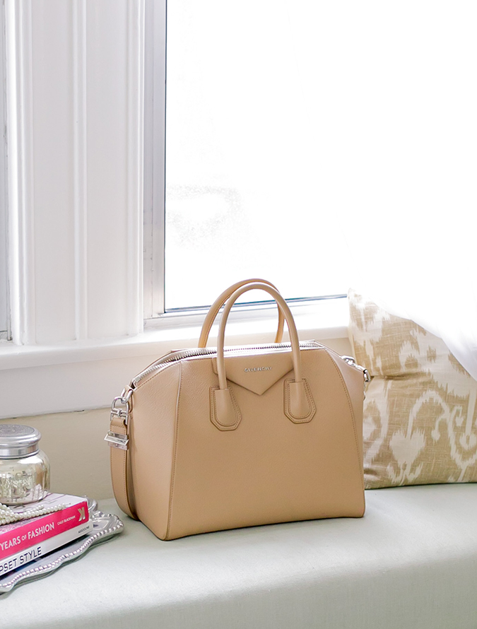 6350cb7c1de4 Tuesday Ten  The Best Designer Handbags to Invest In - Lauren Conrad