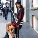 Tuesday Ten: November Style Tips