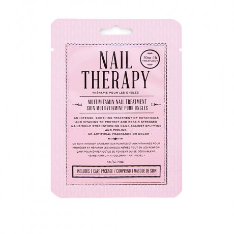 Kocostar Nail Therapy Pack