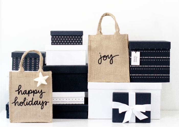 gifts to buy this season that give back