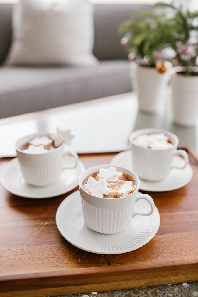 salted caramel spiked hot chocolate recipe