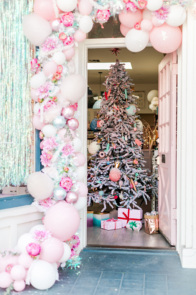 Christmas Candyland Theme Party.Party Planning A Pink Candyland Christmas Get Together