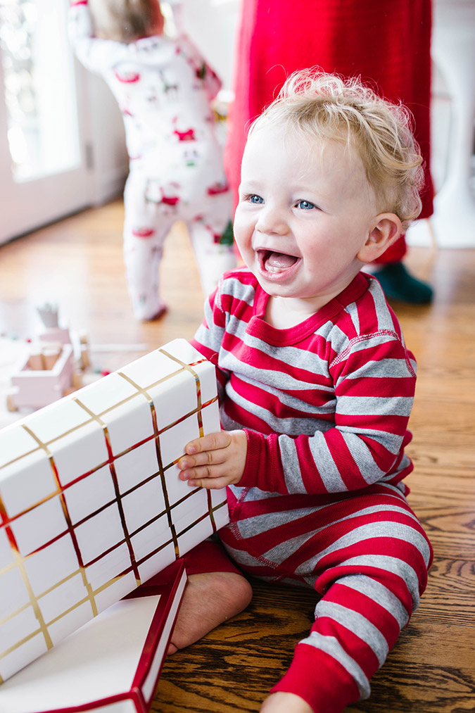 gifts for your little ones via LaurenConrad.com