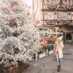 Tripping: A Guide To Europe's Best Christmas Markets