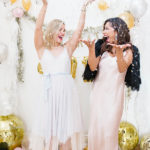 Style Guide: 10 Outfits to Inspire Your New Year's Eve Look