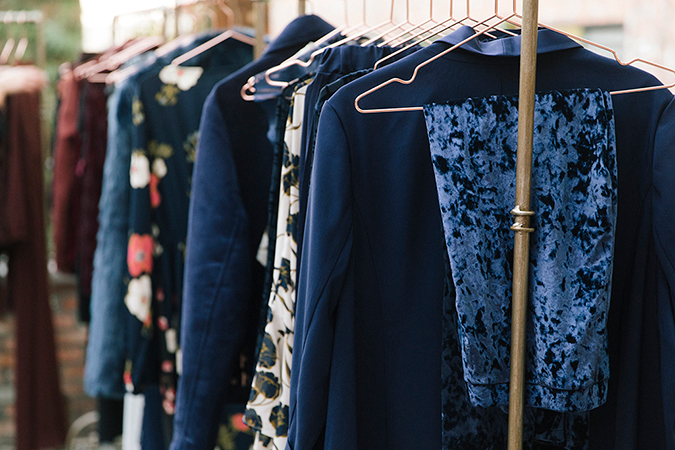 Quiz: What Wardrobe Risk Should You Take This Year?
