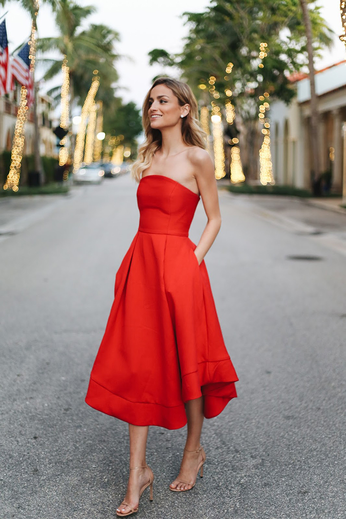 17f4efbcc34a Style Guide  Date Night Outfit Ideas - Lauren Conrad