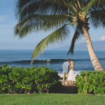 Wedding Bells: 8 Tips for Planning a Destination Wedding