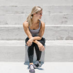 Healthy Habits: My 9-Month Bridal Boot Camp Plan