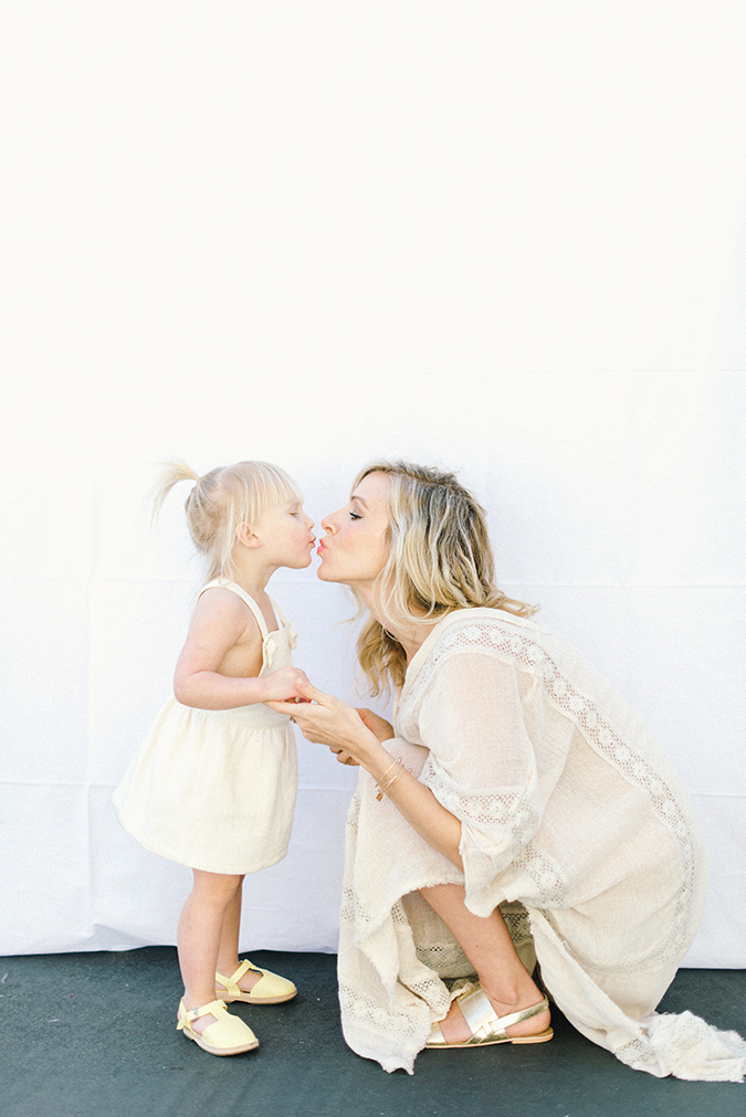 interview with Taylor Sterling of Glitter Guide via LaurenConrad.com