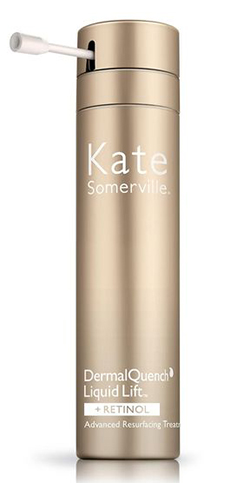 Kate Somerville DermalQuench Liquid Lift + Retinol