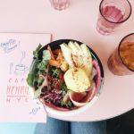 Fit Tip: 5 Hacks to Help You Make Healthy Choices When Dining Out