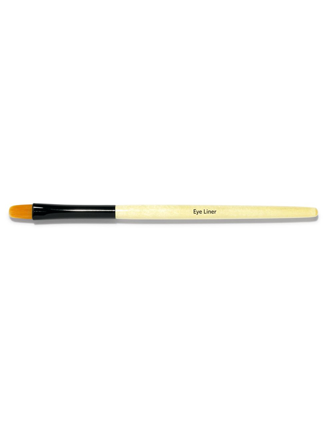 Bobbi Brown eyeliner brush