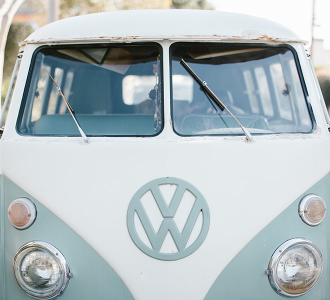 Tripping: How to Plan a Cross-Country Road Trip on a Budget