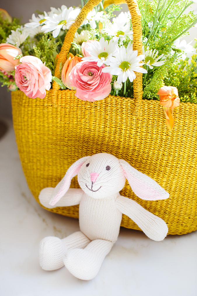 Gift guide easter basket ideas lauren conrad easter basket gift ideas via laurenconrad negle Choice Image