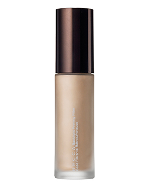 becca priming filter face primer