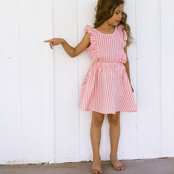 5313b4c8e3006 Style Guide: The Best Indie Clothing Brands for Kids - Lauren Conrad