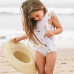 Style Guide: The Best Indie Clothing Brands for Kids