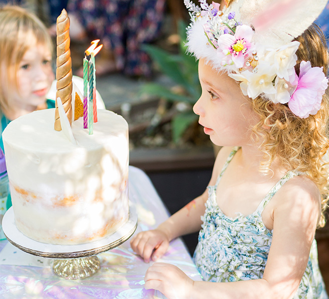 Well Mannered: What Do I Do If a Birthday Invite Says No Gifts?