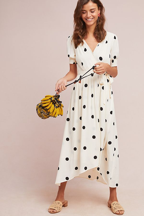 summer splurge vs. steals via laurenconrad.com
