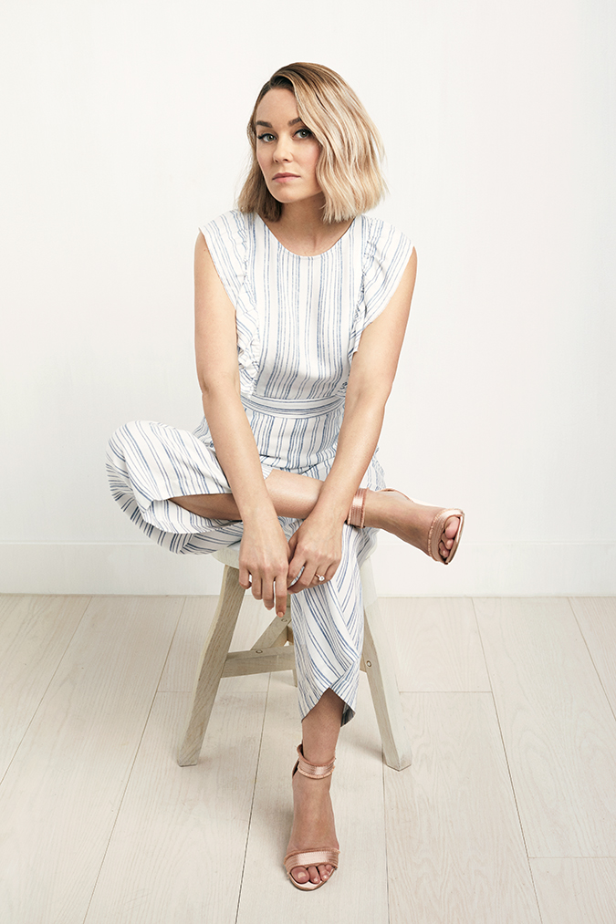 summer staples on a budget via laurenconrad.com