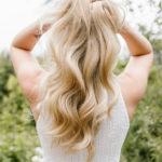 Primp Tip: The Beauty Guru's Guide to Healthy Summer Strands