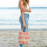 Accessory Report: Beach Totes and Towels