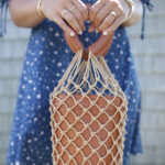 Accessory Report: Net Bags