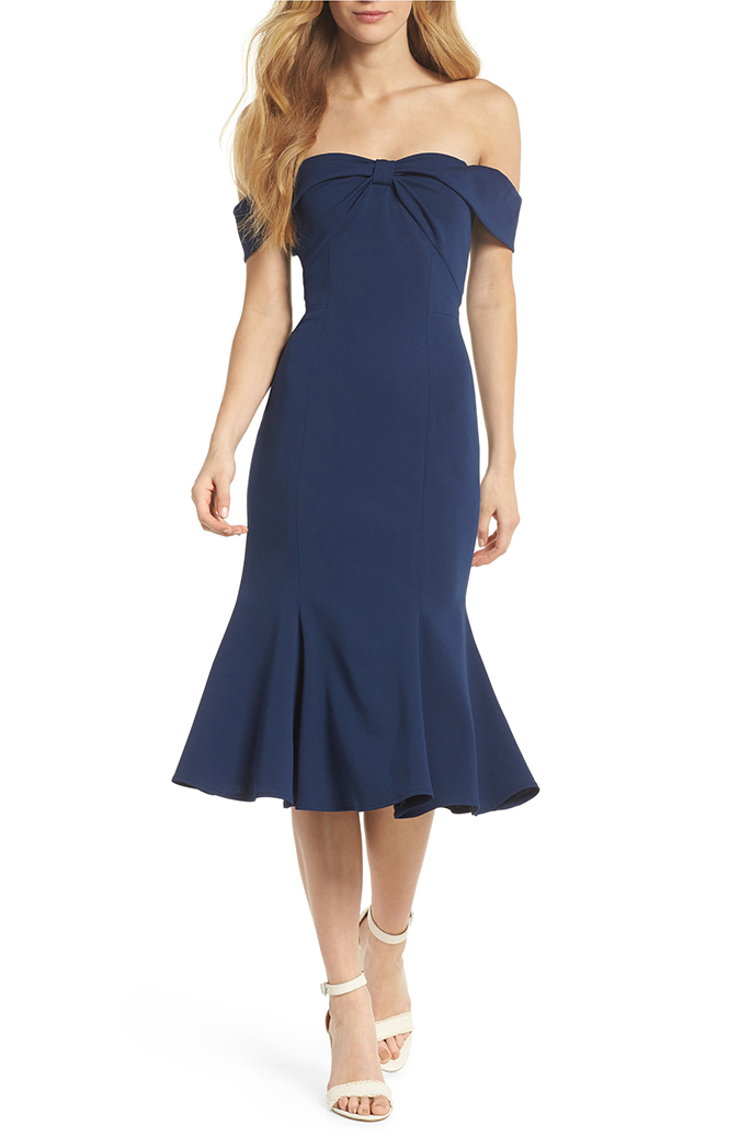 the best semi formal or cocktail attire dresses