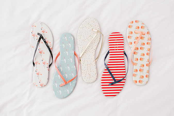 dbb91aed6747 Currently Craving  Summer Sandals Shopping List - Lauren Conrad