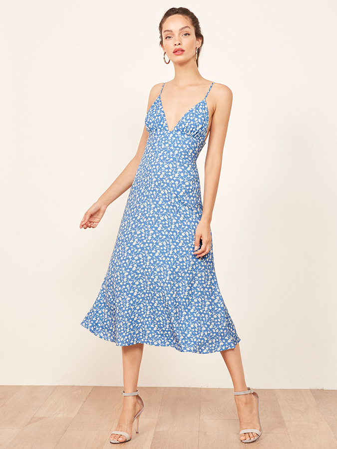 """the best casual or """"daytime attire"""" dresses"""
