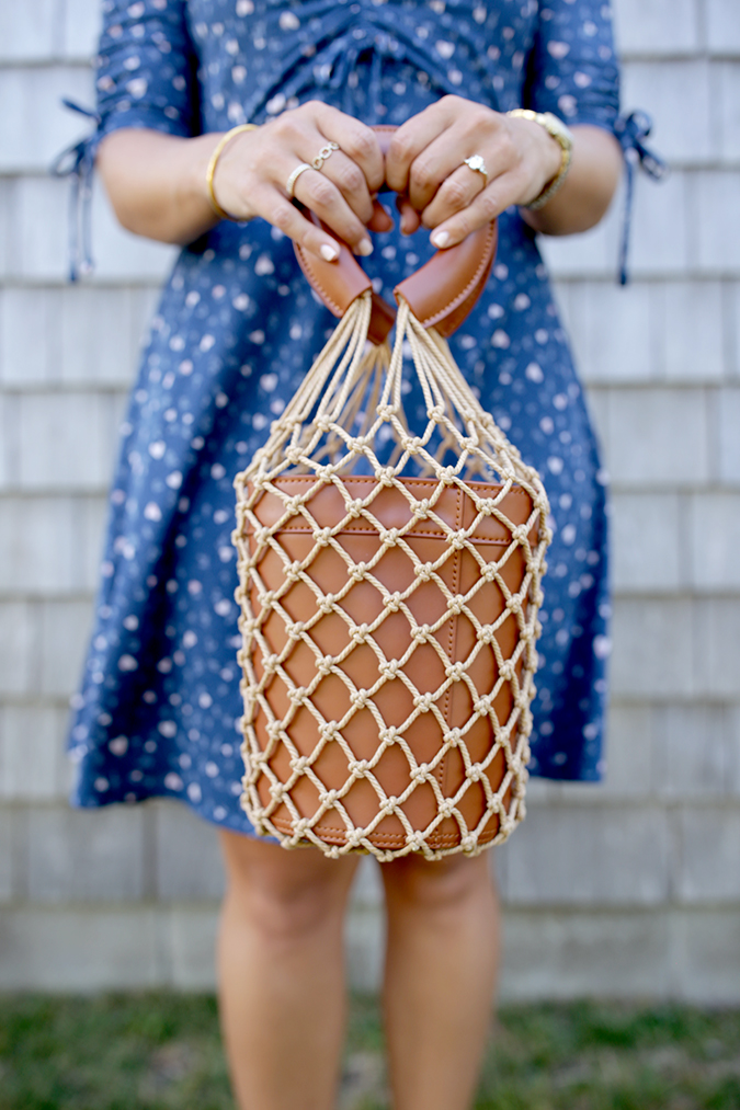 net bags perfect for summertime from laurenconrad.com