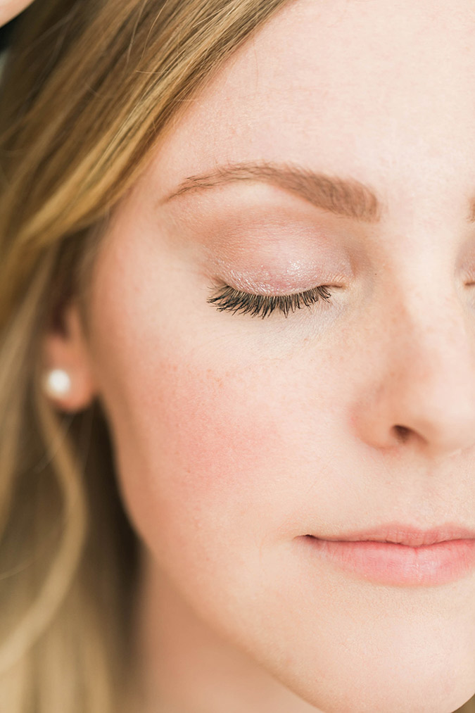 everything you need to know about dermaplaning via laurenconrad.com