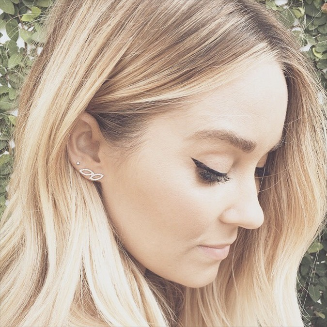 the beauty treatments you should never try at home via laurenconrad.com