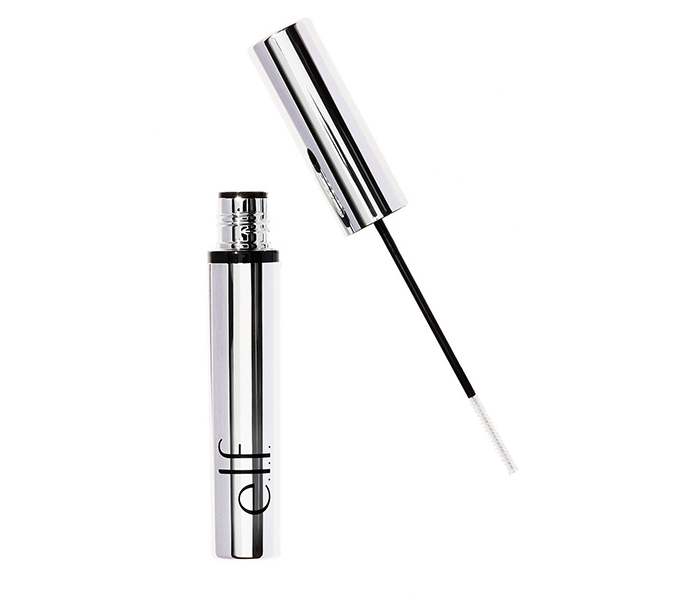 elf brow gel