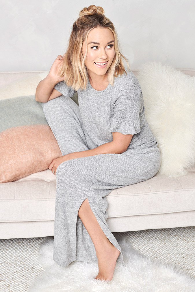 LC Lauren Conrad Weekend Collection | Available at Kohl's