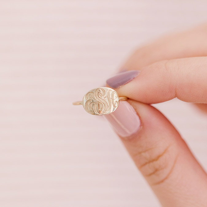 investment pieces you'll never regret buying via laurenconrad.com