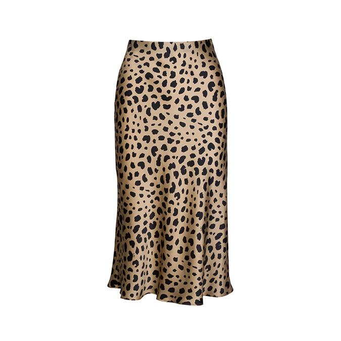 currently craving leopard print via laurenconrad.com