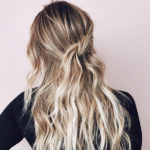 Tuesday Ten: The Best Styling Products for Fine Hair