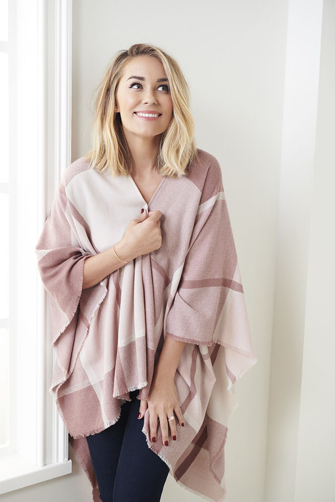 LC Lauren Conrad for Kohl's