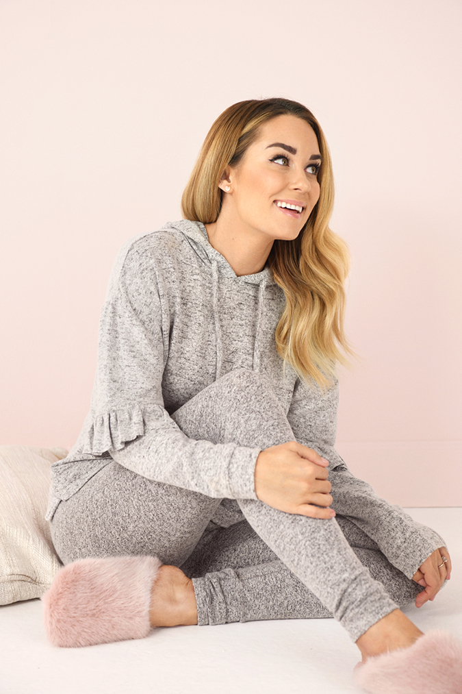 LC Lauren Conrad collection via laurenconrad.com