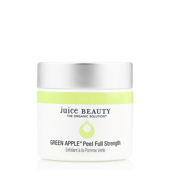 Juice Beauty Mask