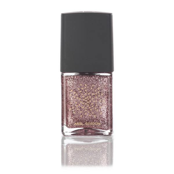 Tuesday Ten: Our Favorite Pink Polishes