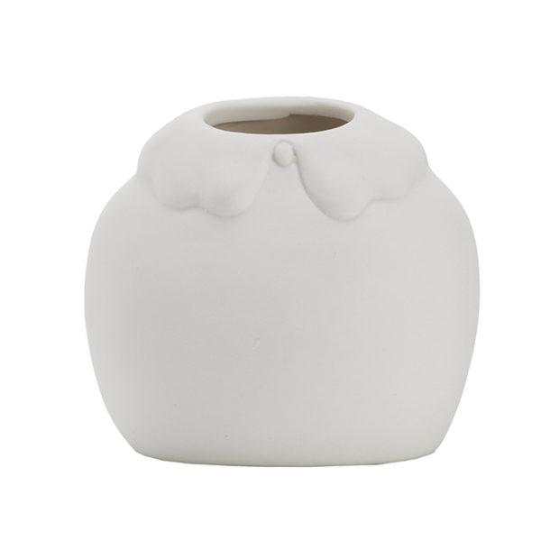 LC Lauren Conrad Vase