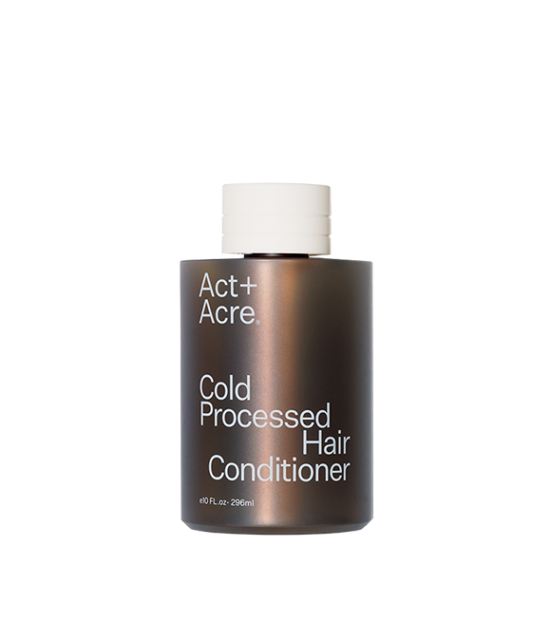 Act and Acre Conditioner