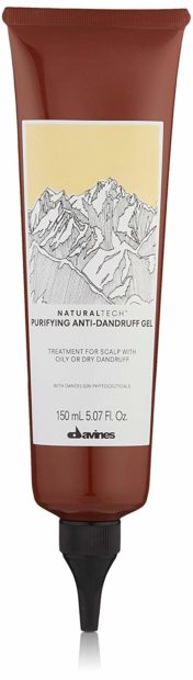 Davines Purifying Gel