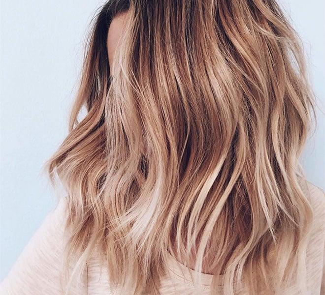 Do I Need to Detox My Hair?